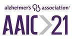 Aspectos destacados del Congreso Internacional de la Alzheimer's Association 2021