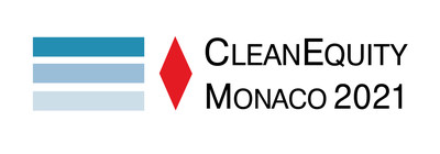 CleanEquity Monaco 2021