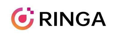 RINGA Logo