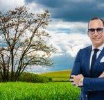 Josip Heit y la huella de carbono verde para el futuro