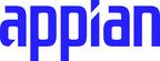 Vontobel amplía la automatización robótica de procesos (RPA) de Appian en toda la empresa